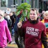 Agrarwende anpacken, Klima schützen! – Wir haben die Fatale Politik satt! Berlin 18.01.2020:    Array