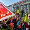 Germany | Gentrification:    Array